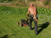 Mowing-Wrong-2