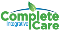 Complete Integrative Care