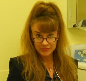 Dr Laura site
