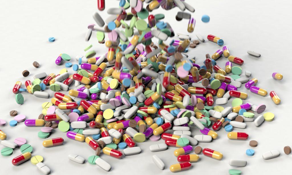 statin medications