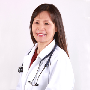 Dr. Lee Headshot site