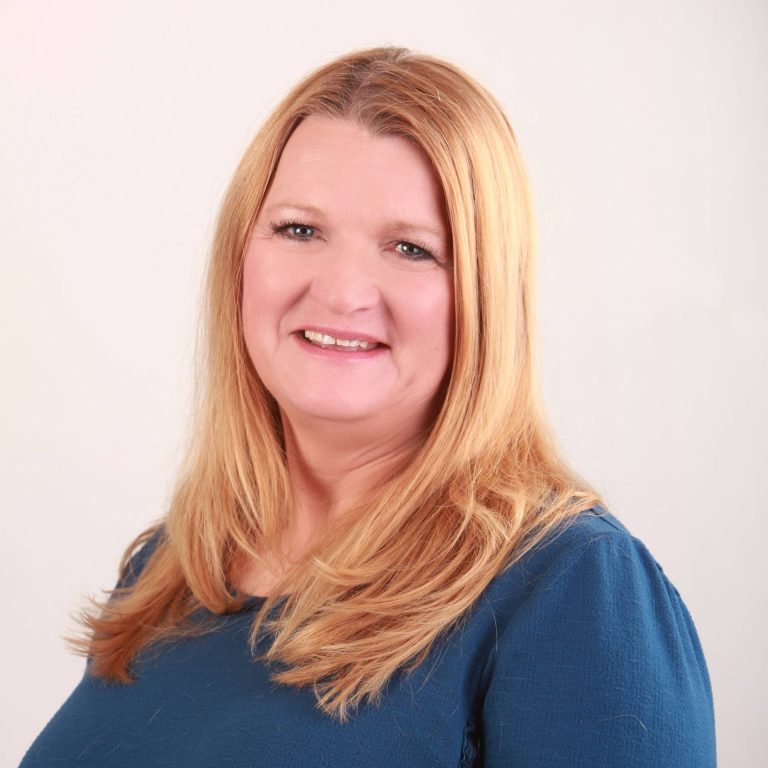 Debra Robbins, PA Complete Care
