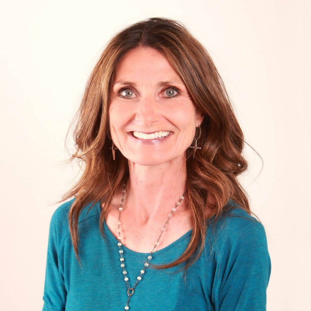 Jill Henry, PA-C Complete Care