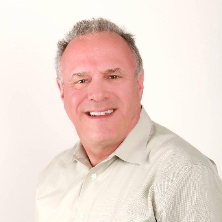 Joel Klein, MD Complete Care