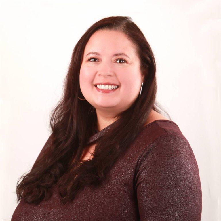 Sarah Roberson, MSN, FNP-C Complete Care