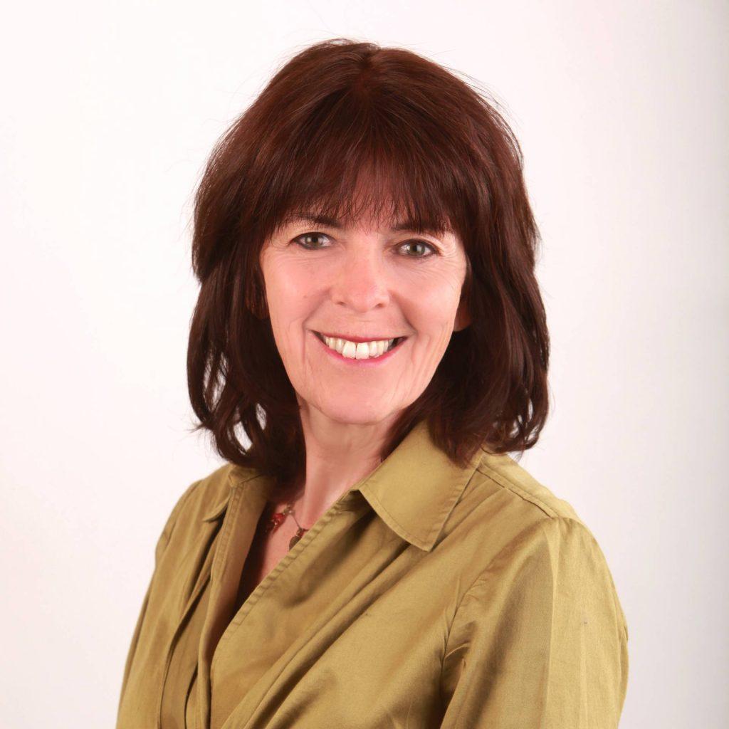 Susan Preslar, MS, FNP-C Complete Care